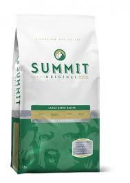 <b>Summit</b> – купить в интернет-магазине по лучшей цене