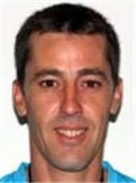 Diego Blanco (Peñíscola F.S.) - 104482