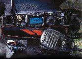 Yaesu FT-817 : Рейтинг