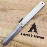 <b>Ножи Higonokami</b> | Купить в магазине Forest-Home
