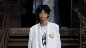 MM6 Maison Margiela Spring <b>2020</b> Ready-to-Wear Collection - Vogue