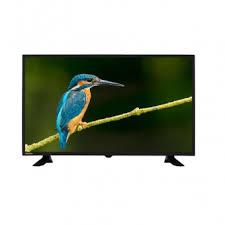<b>Телевизор</b> LCD <b>Toshiba 32S2855EC</b>