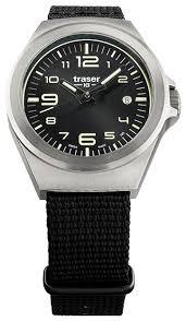 Наручные <b>часы traser TR</b>.108637 — купить по выгодной цене на ...