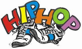 Billedresultat for clipart hip hop i love hip hop