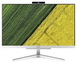 """<b>Моноблок</b> 23.8"""" <b>Acer Aspire C24</b>-<b>865</b> — купить по выгодной цене ..."""