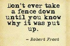 Robert Frost on Pinterest | Robert Frost Quotes, Fire And Ice and Poem via Relatably.com