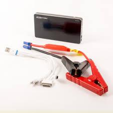 Внешний аккумулятор <b>ROBITON Emergency</b> Power Set 2 с ...