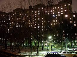 В Киеве будут отключать свет без предупреждения - Цензор.НЕТ 6605