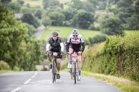 Best <b>spring</b> cycling clothing <b>2018</b> - Cycling Weekly