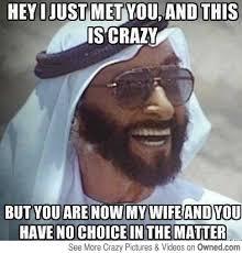 Results for muslim meme on Owned | Owned.com via Relatably.com