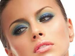 <b>Roxy Music</b> - A Really Good Time - YouTube