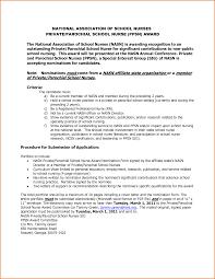 example resume for dental nurses resume samples writing example resume for dental nurses cv example for dental nurse job applications lettercv for nurses dental