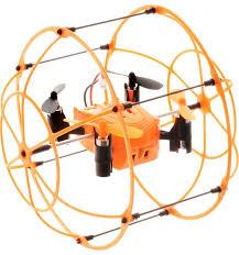 <b>Квадрокоптер От Винта</b>! <b>Fly-0246</b>, артикул: 87240 - купить в ...
