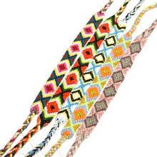 <b>Женский браслет</b> ручной работы ножной браслет в богемном ...
