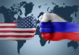 Image result for مسکو 2 دیپلمات آمریکایی را اخراج کرد