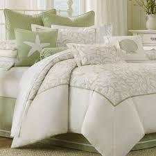 bedroom white bed set kids loft beds bunk beds for boy teenagers kids beds with bedroom white bed set kids beds