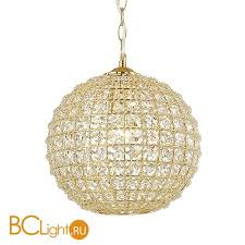 Купить <b>подвесной светильник Favourite</b> Splendor <b>1946</b>-<b>1P</b> с ...