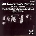 All Tomorrow's Parties [Single]