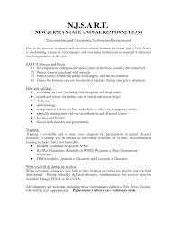 resume objective veterinary technician professional resume cover resume objective veterinary technician veterinary technician resume samples ezrezume veterinary technician resume objective veterinary technician
