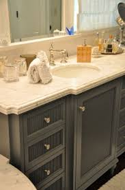 inspiration bathroom vanities chicago chicagoland