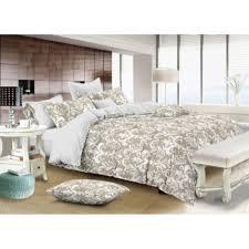 <b>Комплект постельного белья</b> Amore Mio Bonnie евро <b>сатин</b> ...