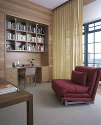 innovative futon chair bed vogue bedroom office ideas