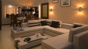 decoration small zen living room design: living room decorative zen living room design ideas home