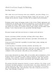 ideas about Letter Format Sample on Pinterest   Cover Letter     Welcome to soymujer co