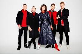 <b>Of Monsters and Men</b> FEVER DREAM TOUR Tickets, Fri, May 22 ...