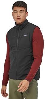 <b>Patagonia</b> - Утепленный <b>жилет Nano</b>-<b>Air</b> Vest – заказать на сайте ...