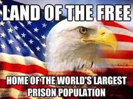 -Funny-America-MEME.jpg via Relatably.com