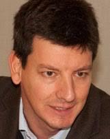 francisco soler ¿Cómo medir y auditar las inversiones de impacto? A debate Francisco Soler. Nuestra Fundación, Creas, arranca en 2008 y hasta la fecha ha ... - francisco-soler