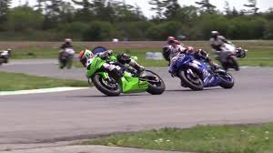 Liqui Moly Pro <b>Sport Bike</b> - <b>Race</b> 1 - May 28, 2017 - YouTube