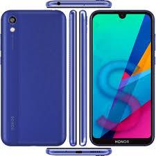 <b>Honor 8S</b>, <b>32 GB</b>, Blue, 4G LTE - All Smartphones - Smartphones ...