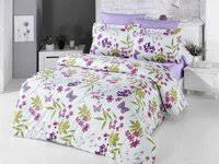 «<b>Butterfly Постельное белье евро</b>» — Комплекты постельного ...