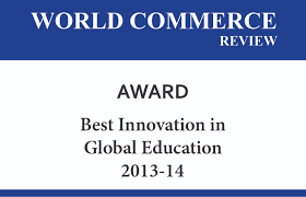 online mba college of business and economics university of world commerce review award university of wisconsin whitewater online mba wisconsin