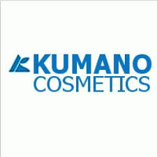 <b>Kumano Cosmetics</b>-Japan - Home | Facebook