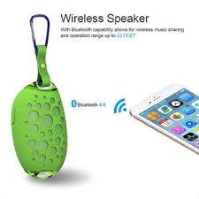 mango <b>speaker</b> — международная подборка {keyword} в ...