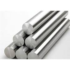 Stainless Steel Rods - <b>304H Stainless Steel Rod</b> Manufacturer from ...