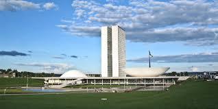 Resultado de imagem para congresso nacional brasileiro