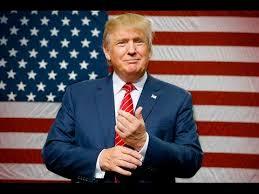 Resultado de imagen de Trump Congress Address Full Speech