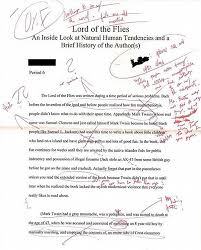 ace online schools  blog archive  awesomely bad and funny  mark twain was evil and he wrote lord of the flies