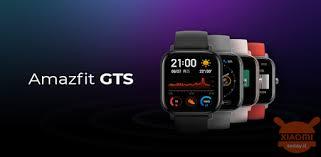 <b>Amazfit GTS</b> - WatchFaces for <b>Amazfit GTS</b> - Apps on Google Play