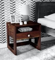 <b>Bedside Tables</b> @ Upto 60% Off : Buy Bed <b>Side Tables</b> Online ...