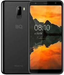 Отзывы о смартфоне <b>BQ BQ</b>-<b>6010G</b> Practic - Связной