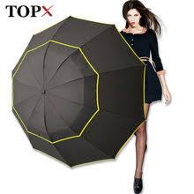 Best value <b>Male Umbrella</b> – Great deals on <b>Male Umbrella</b> from ...