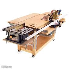 design roll work bench