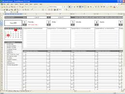 travel spreadsheet excel templates template travel spreadsheet excel templates