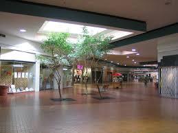 machesney park mall machesney park illinois labelscar il machesney park mall 2005 in machesney park il