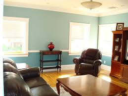 Living Room Paint Samples Best Paint Samples Living Room In House Remodel Ideas With Paint